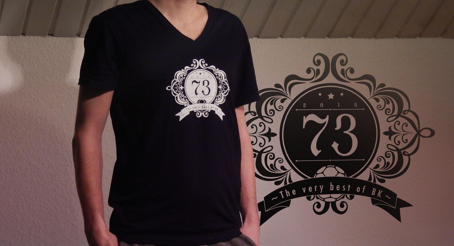 ralf-winklmeier-73-shirts