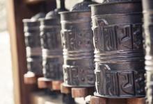 design73-nepal-temple