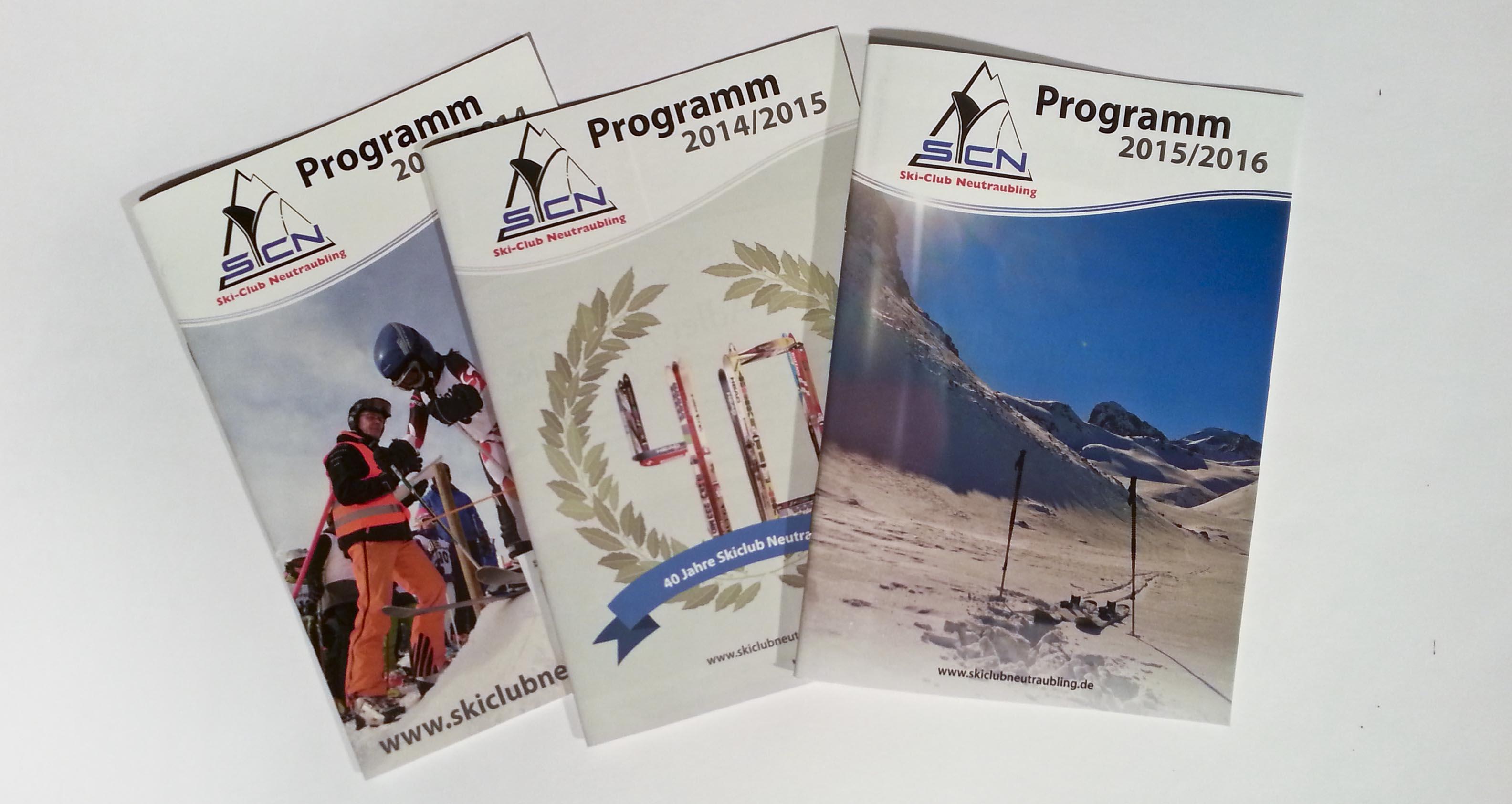 design73-ralf-winklmeier-skiclub-heft-broschüren