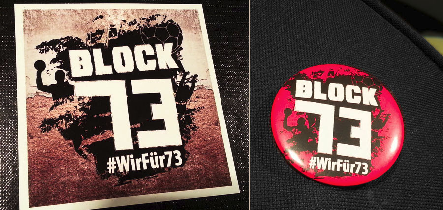 handball-fanblock-73-buttons-aufkleber-fanclub-design73