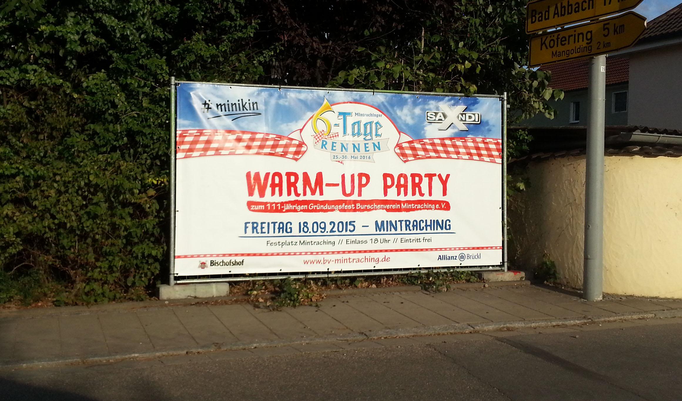 mintraching-warm-up-6-Tage-Rennen-bauzaunplakat-design-73