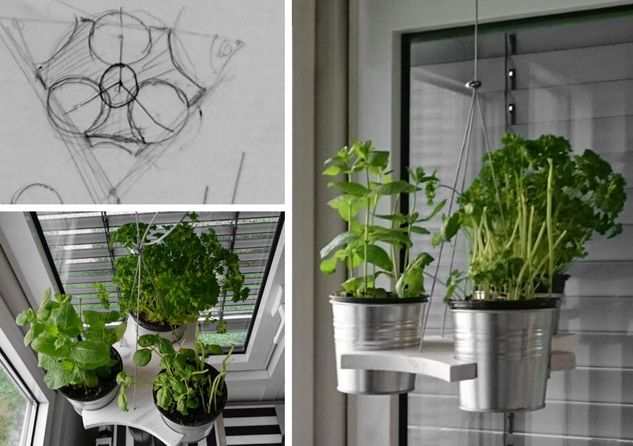 ralf-winklmeier-design73-pflanzentopf-halter