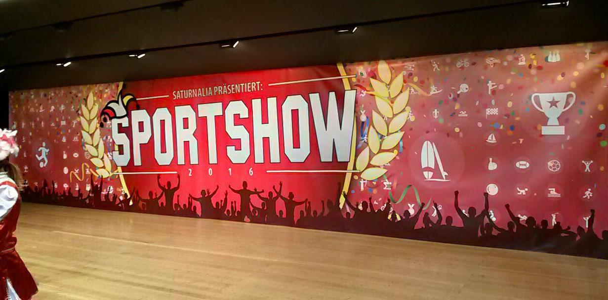 saturnalia-sportshow-2016-banner