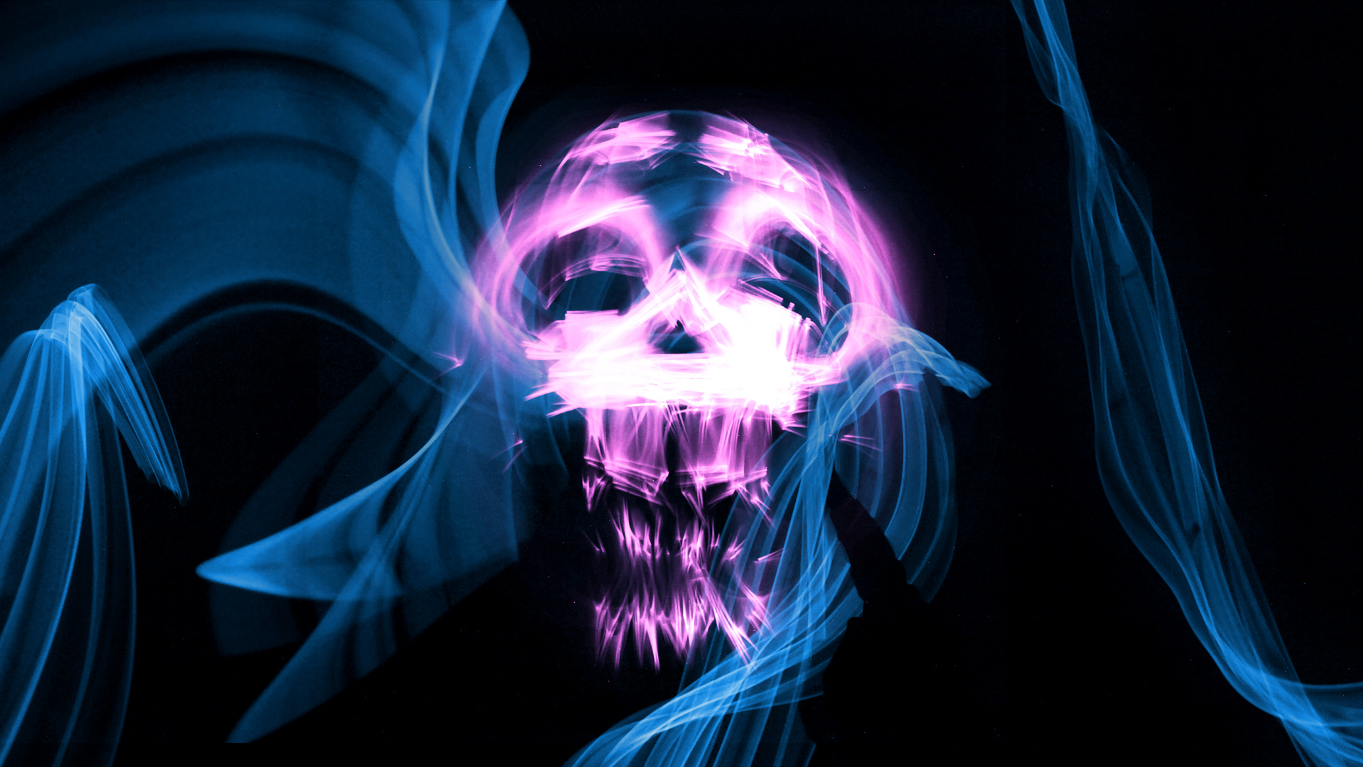 design73-skull-lightpainting