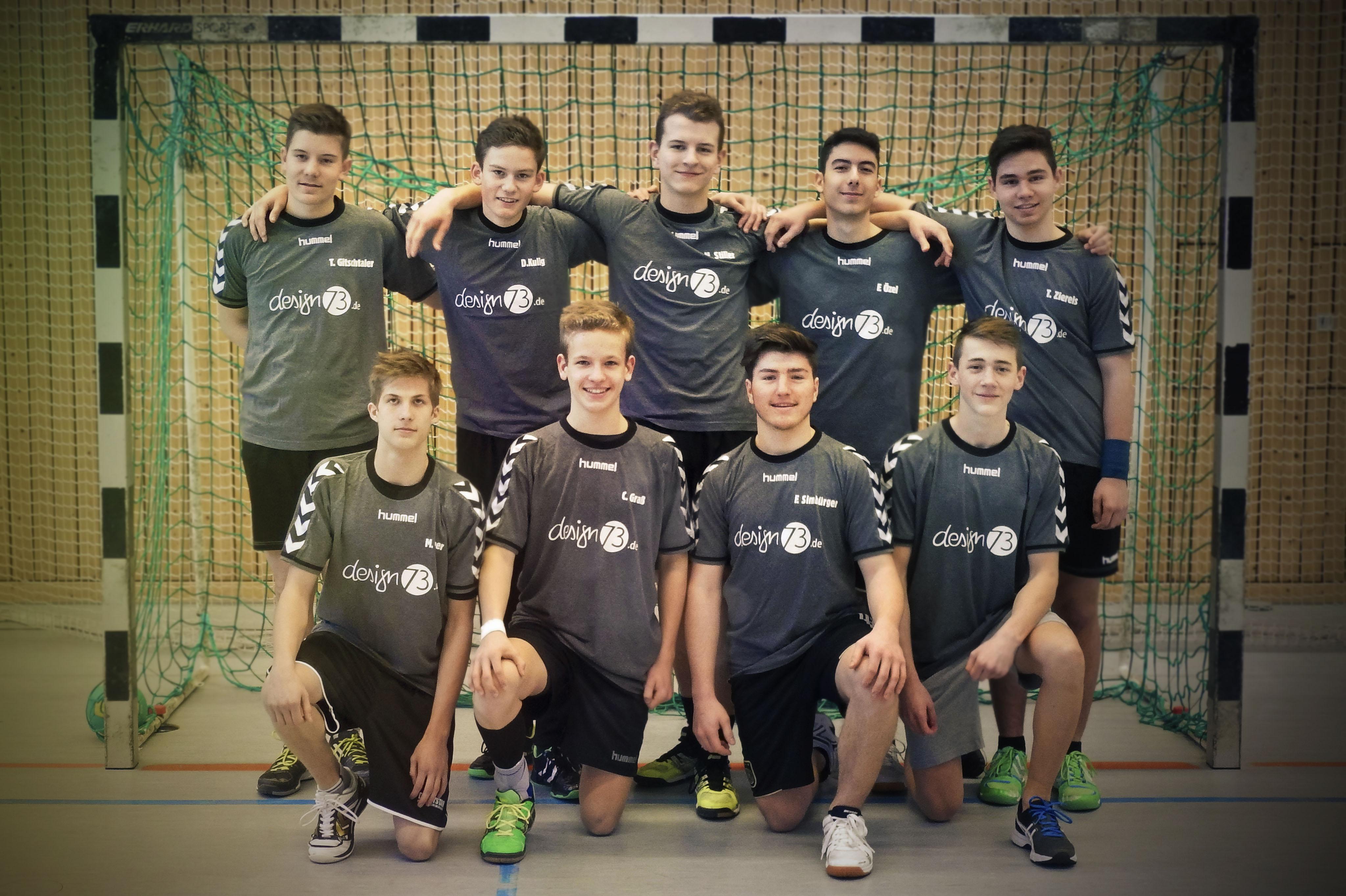 TSV-Neutraubling-B-Jugend-2016-02-29