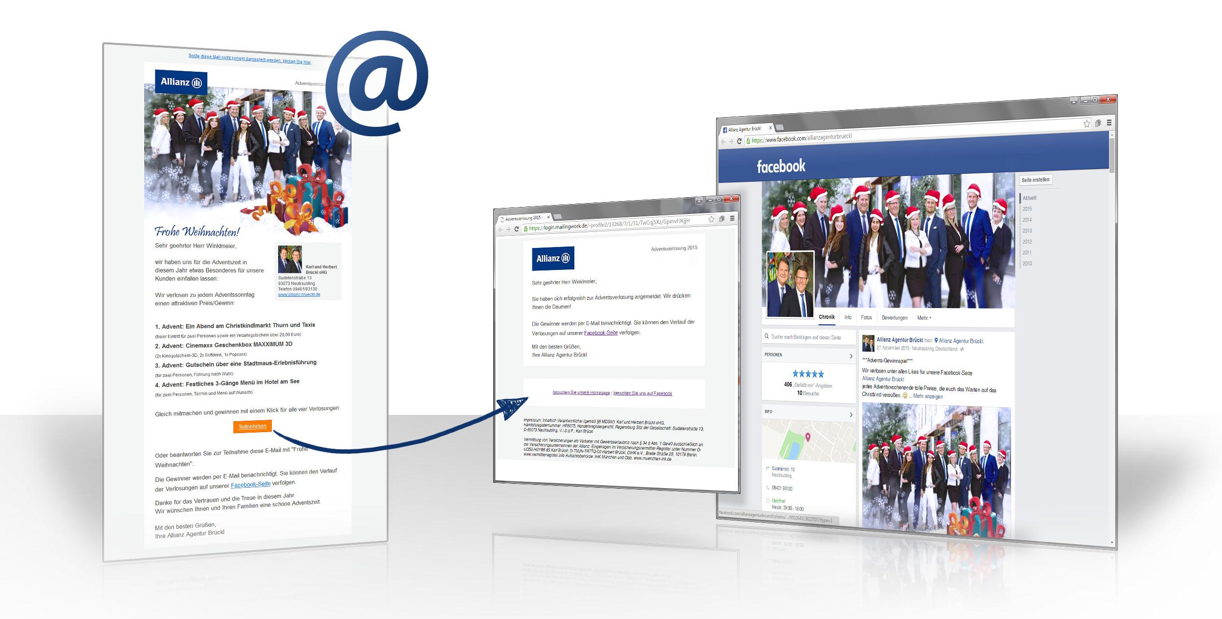 design73-ralf-winklmeier-Mailing-Allianz-Brückl