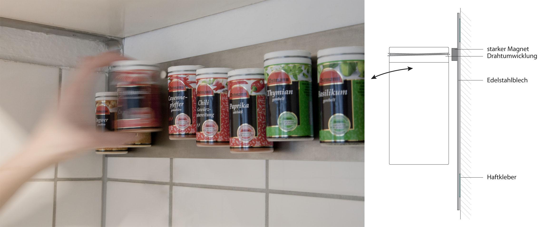 design73-ralf-winklmeier-magentischer-gewürzdosenhalter