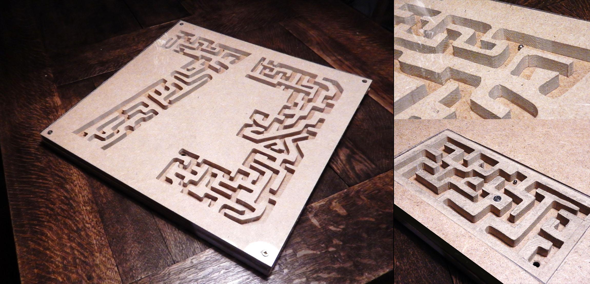 labyrinth-73