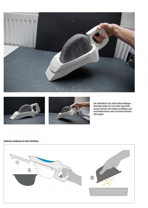 http://www.design73.de/wp-content/uploads/2016/03/design73-formvlies-staubsauger_18-632x886.jpg