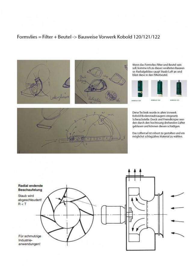 http://www.design73.de/wp-content/uploads/2016/03/design73-formvlies-staubsauger_3-632x886.jpg