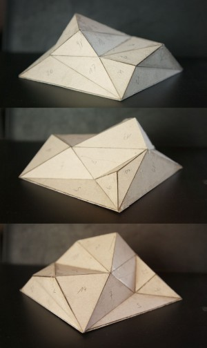 design73-faceted-surfaces