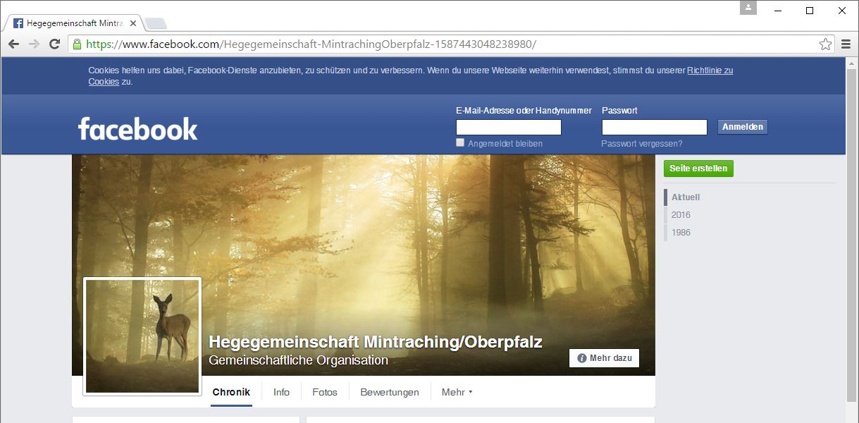 jagd-mintraching-facebook