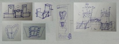 design73-bv-mintraching-lebkuchenwelt