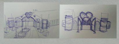 design73-bv-mintraching-riesenmasskruege