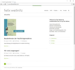 wellnitz-screenshot