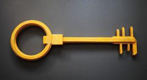 design73-modellbau-schlüssel-gesamt