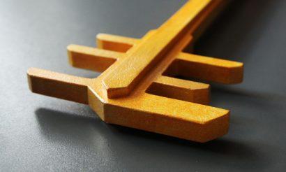 design73-modellbau-schlüssel-nah