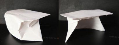 design73-sailrag-modell_2016-07-05