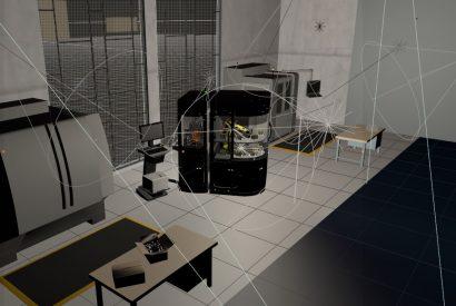 design73-3d-rendering