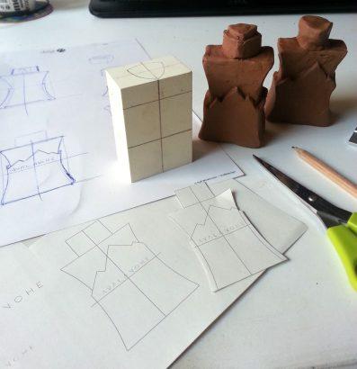 design73-flakon-modellbau_5
