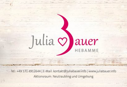 visitenkarten-julia_2016-05-21