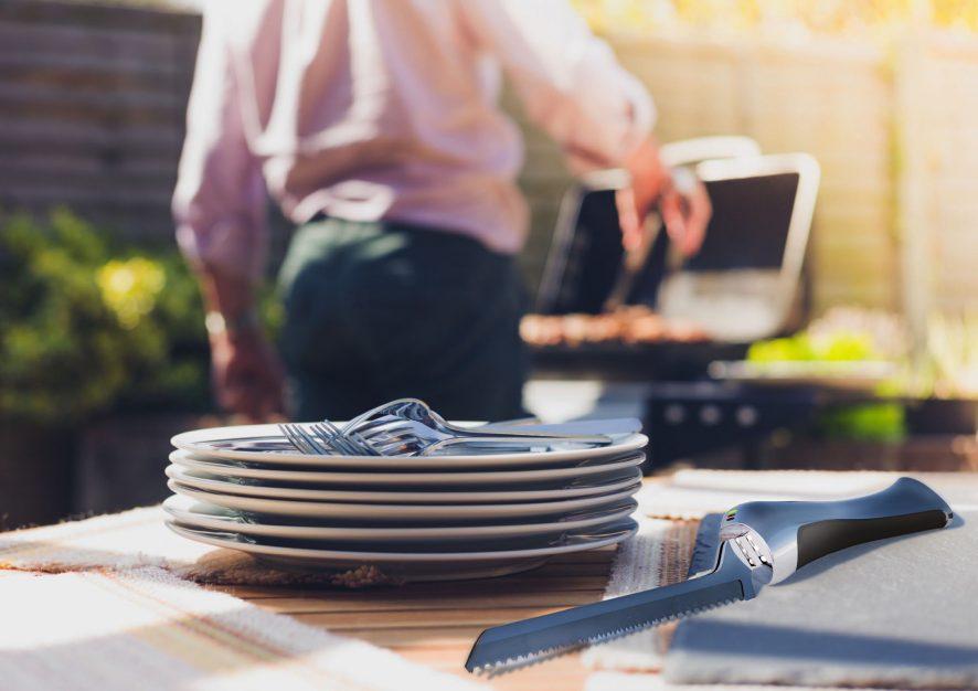 ralf-winklmeier-messer-rendering-grill