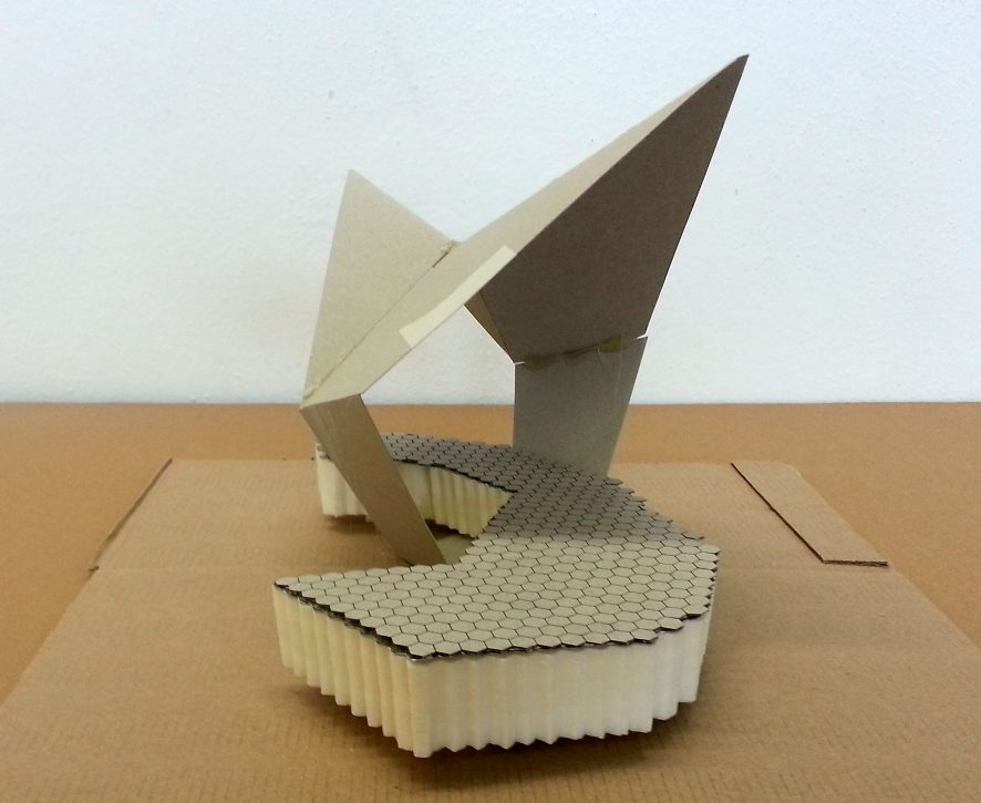 design73-ralf-winklmeier-wespen-sofa_2