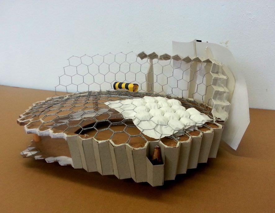 design73-ralf-winklmeier-wespen-sofa_4