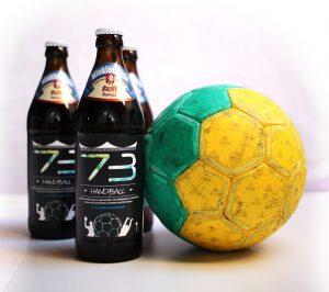 handballbier-handballerbier-design73-tsv-neutraubling