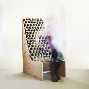 design73-wespen-sofa