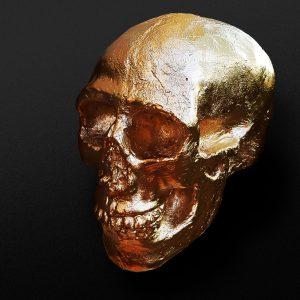 design73_golden-skull