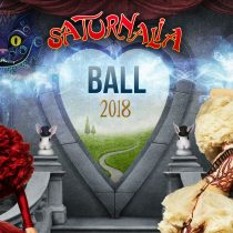 Saturnalia-Ball-Wunderland_2017-10-30